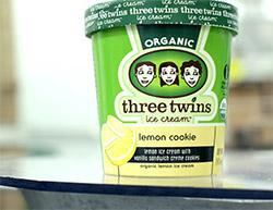 three-twins